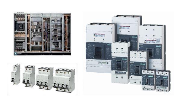 Gazzaoui | Siemens